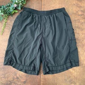 "Lululemon Men's Response 9"" Shorts | Size S"